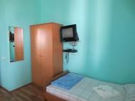 Посуточная аренда в гостинице на 11 номеров в Квариати. Фото 16