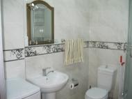 Продается квартира в сданной новостройке Батуми. Пересечение улиц Пиросмани и Джавахишвили. Фото 13