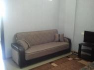 Арендовать квартиру в Батуми. Снять квартиру с ремонтом и мебелью в Батуми. Фото 5