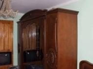 Квартира в тихом районе Батуми. Продается квартира в тихом районе Батуми, Грузия. Фото 14