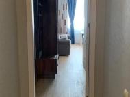 Апартаменты у моря в ЖК гостиничного типа на Новом бульваре Батуми, Грузия. Фото 12