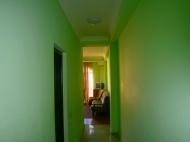 Apartment rental in a resort district of Batumi Photo 5