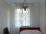 Купить квартиру с подвалом в старом Батуми Фото 1