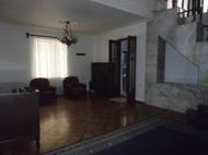 Аренда дома посуточно в центре Батуми. Снять дом посуточно в центре Батуми. Фото 1