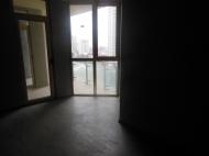 """Квартира с видом на море в новостройке Батуми, Грузия. """"ОРБИ ПЛАЗА"""" Фото 3"""
