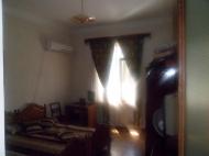 """Квартира в центре старого Батуми  в престижном доме, возле гостинницы """"Интурист"""" Фото 7"""
