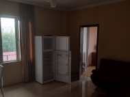 Renovated flat for sale in a quiet district of Batumi, Georgia. Photo 4