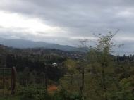 Участок с видом на море в Цихисдзири. Купить участок в Цихисдзири, Грузия. Фото 10