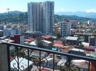 Продаётся квартира с видом на море Батуми  Фото 4