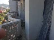 Квартира в центре Батуми с видом на море. Фото 22
