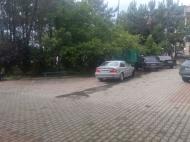 Квартира с ремонтом и видом на море в Кобулети.Срочно! Фото 18