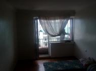 Квартира с ремонтом и видом на море в Кобулети.Срочно! Фото 1