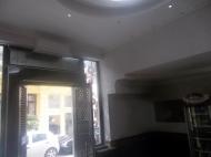 Купить гостиницу в старом Батуми, Грузия. Фото 3