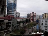 Продается квартира с ремонтом в Батуми, Грузия. Квартира с видом на горы. Фото 10