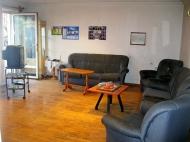 Продаётся квартира в Батуми с видом на море Фото 9