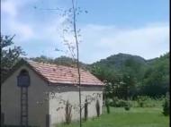 Земельный участок на продажу в Кварели, Кахетия, Грузия. Фото 3