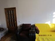Квартира у оптового рынка в Батуми Фото 3