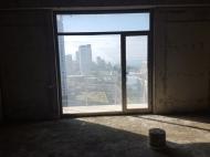 Квартира в новостройке с видом на море в центре Батуми,Грузия. Купить апартаменты у моря в новостройке Батуми,Грузия Фото 2