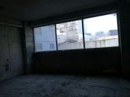 Аренда коммерческой площади в новостройке Батуми, Грузия. Фото 4