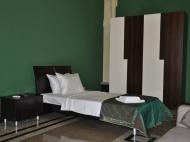 Действующая гостиница на 10 номеров в Батуми Фото 12