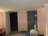 Квартира с коммерческой плошадью в Батуми. Продается квартира с коммерческой площадью с ремонтом и мебелью в Батуми, Грузия. Фото 10