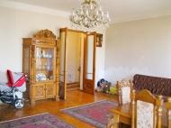 Продаётся квартира в центре Батуми Фото 5