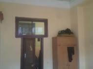 Квартира в старом Батуми Фото 3