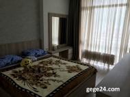 """Аренда апартаментов у моря в гостиничном комплексе """"MEGA PALACE"""" Батуми,Грузия. Снять квартиру с видом на море в ЖК гостиничного типа """"MEGA PALACE"""" Батуми, Грузия. Фото 3"""