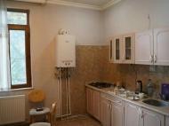 Продается квартира у моря в Батуми. Квартира с ремонтом и мебелью в Батуми, Грузия. Фото 6