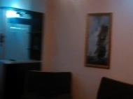 Снять квартиру у моря в центре Батуми. Фото 9