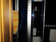 Квартира с коммерческой плошадью в Батуми. Продается квартира с коммерческой площадью с ремонтом и мебелью в Батуми, Грузия. Фото 4