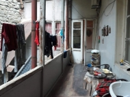 Продажа дома с участком в Тбилиси, Грузия. Фото 8