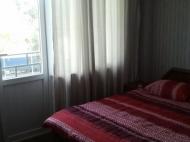 Арендовать квартиру в Батуми. Снять квартиру с ремонтом и мебелью в Батуми. Фото 6