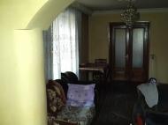 Kupit kvartiru v Batumi na ul.Pushkina Photo 9