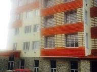 Квартиры в новом жилом доме. Горнолыжный курорт Бакуриани, Грузия. Фото 2