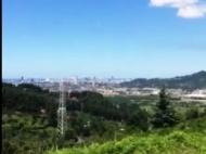 Продажа земли в Тхилнари с лучшим видом на Аджарию Грузия Фото 1