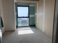 Элитная квартира в центре Батуми с видом на море. Купить квартиру с видом на море в центре Батуми, Грузия. Фото 4