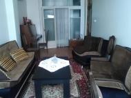 Квартира в тихом районе Батуми. Купить квартиру с видом на горы в Батуми, Грузия. Фото 5