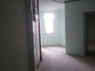 Квартира в сданной новостройке Батуми. Фото 6