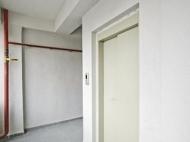 18-этажный дом в престижном районе Батуми на ул.Тавдадебули, угол ул.Пушкина. Купить квартиры в новостройке Батуми по ценам от строителей. Фото 8