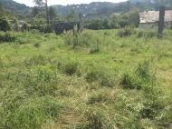 Земельный участок в Батуми. Грузия. Фото 7