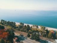 """""""Black Sea Panorama"""" - жилой комплекс гостиничного типа на берегу Черного моря в Махинджаури. Комфортабельные апартаменты в ЖК гостиничного типа на берегу Черного моря в Махинджаури, Грузия. Фото 3"""