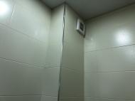 Снять квартиру у Sheraton Batumi Hotel в Старом Батуми. Аренда квартиры в центре Батуми у Sheraton Batumi Hotel. Грузия. Фото 29