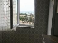 Квартира в Батуми у моря с современным ремонтом Фото 5