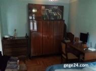 Продается квартира с ремонтом в Батуми, Грузия. Квартира с видом на горы. Фото 4
