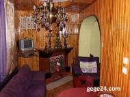 Квартира в тихом районе Батуми. Продается квартира в тихом районе Батуми, Грузия. Фото 4