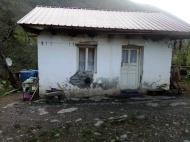 Земельный участок в курортном районе Грузии. Фото 2