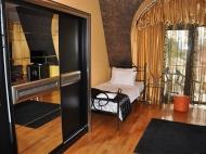Действующая гостиница на 10 номеров в Батуми Фото 26