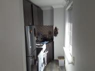 Квартира с ремонтом в новостройке Батуми. Купить квартиру с коммерческой плошадью в новостройке Батуми, Грузия. Фото 14