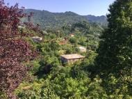 Продается частный дом в Бобоквати, Грузия. Фото 14